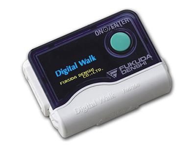 デジタルホルタ記録器 FM-160